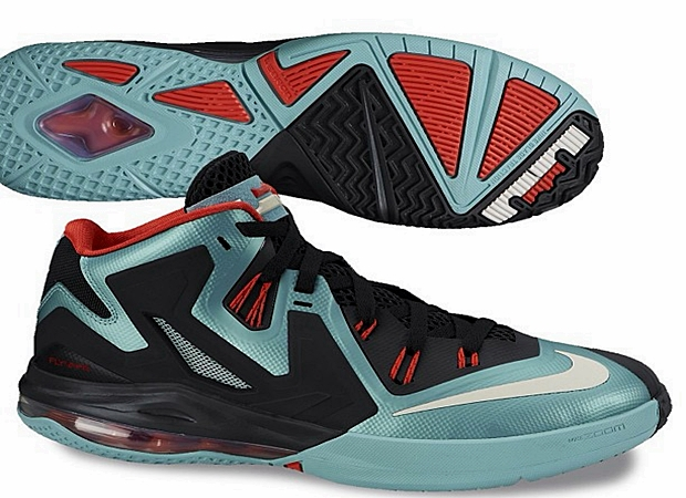 Nike Air Max Ambassador VI