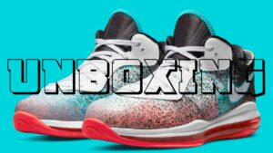 1624820751_maxresdefault.jpg (EXCLUSIVE UNBOXING 2 | NIKE LEBRON 8 LOW V/2 MIAMI NIGHTS)