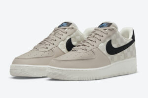 LeBron-James-Nike-Air-Force-1-Strive-For-Greatness-DC8877-200-Release-Date-4.jpg (LeBron James x Nike Air Force 1 Strive For Greatness)