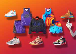 Space-Jam-Nike-Converse-Collection-2021-Release-Date.jpg (Nike x Converse Space Jam: A New Legacy Collection Release)